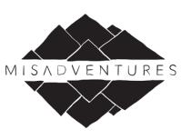 misadventures_sidebar2