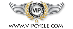 shop_for_motorcycle_parts_vipcycle_logo