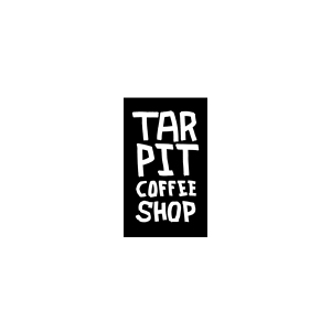 Tar Pit Coffee Shop