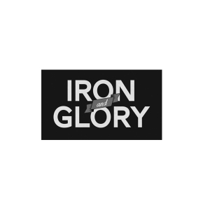 Iron and Glory