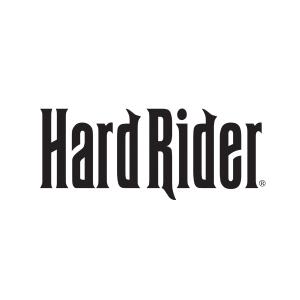 Hard Rider NYC