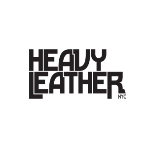 Heavy Leather