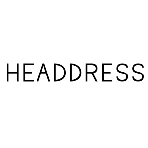 Headdress Salon