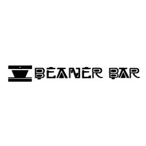Beaner Bar