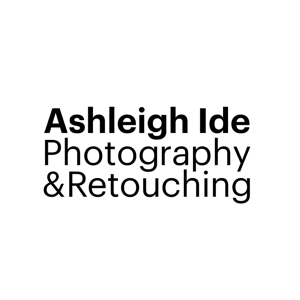 Ashleigh Ide Photography