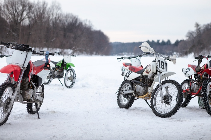 15_0207_IceRacing_116A