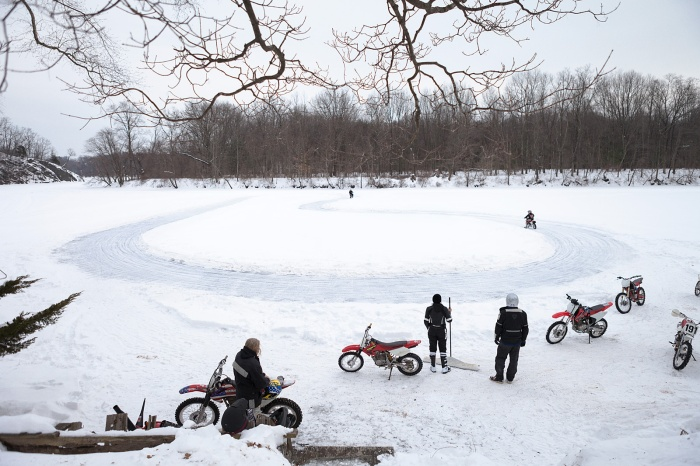 15_0207_IceRacing_123A