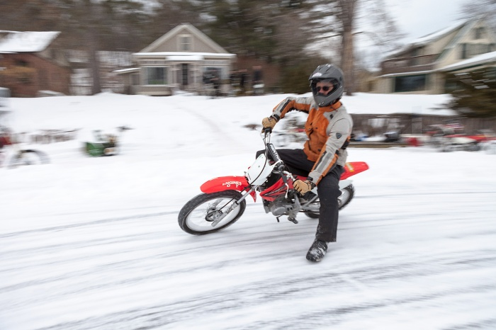 15_0207_IceRacing_253A