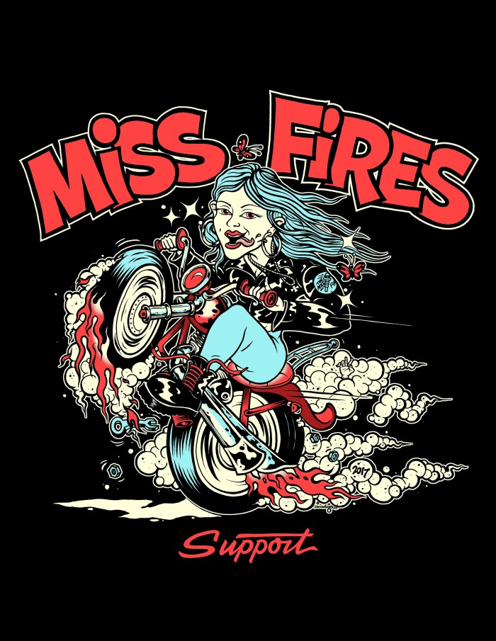 miss fires - FINAL color4